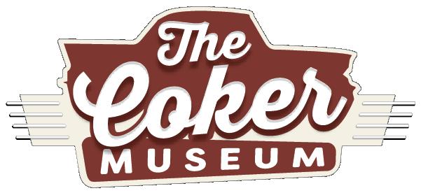 coker-museum-small-logo-file-01